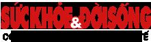 Banner Left - SKDS
